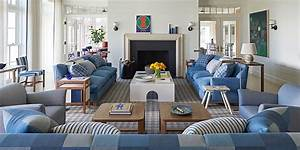 Top, Home, Decor, Trends, For, 2021