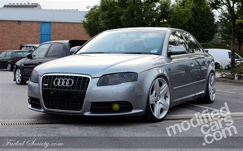 Audi A4 Picture by Audi A4 Tdi S Line Picture 8 Reviews News Specs Buy Car
