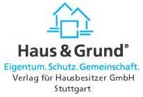 Mietvertrag Des Verlags Für Hausbesitzer Gmbh : verlag f r hausbesitzer gmbh ~ Lizthompson.info Haus und Dekorationen