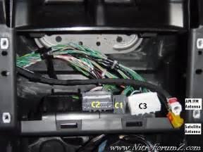 similiar dodge nitro stereo keywords dodge ram radio wiring diagram on 2007 dodge nitro radio wiring