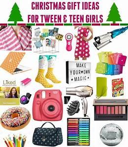 Christmas, Ideas, For, Teens, U0026, Tween, Girls, U00bb, Whatever