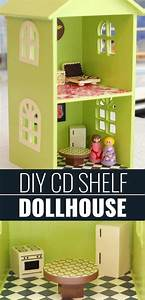 41 Fun DIY Gifts to Make For Kids (Perfect Homemade
