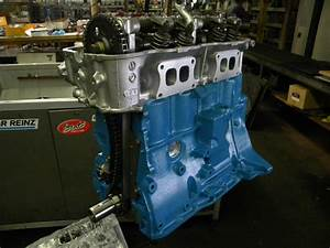 Nissan-2-4l-z24-83-89-rebult-engine-no-core-required