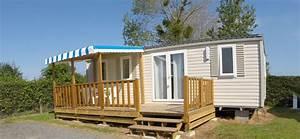 location cordelia confort camping le robinson camping With superior camping calvados avec piscine couverte 1 camping colleville sur mer camping le robinson normandie