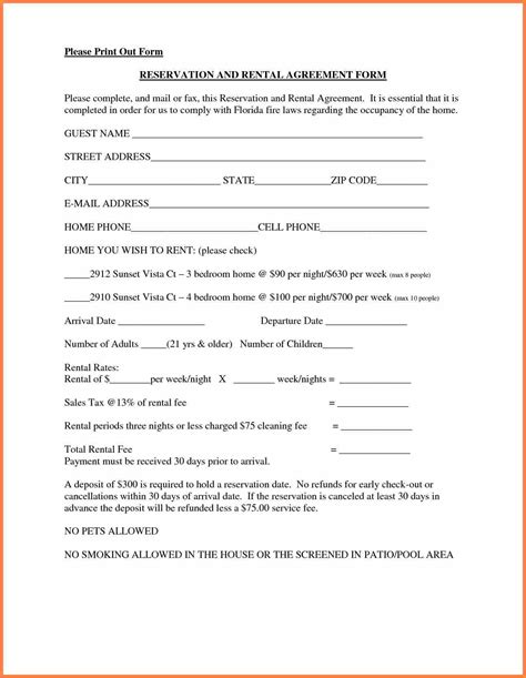 tenant landlord lease agreement template purchase