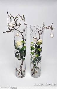 Deko Für Bodenvase : die 25 besten ideen zu bodenvase dekorieren auf pinterest calla lilien calla und calla ~ Indierocktalk.com Haus und Dekorationen