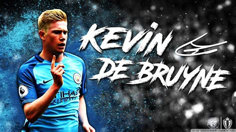 Kevin De Bruyne Wallpapers - Wallpaper Cave