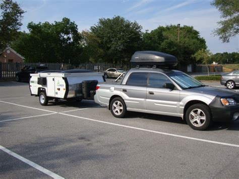 towing capacity subaru outback subaru outback forums