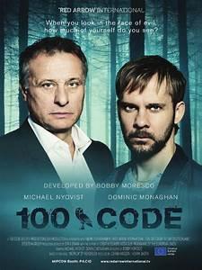 100 Pics Serie Tv : 100 code s rie tv 2014 allocin ~ Medecine-chirurgie-esthetiques.com Avis de Voitures