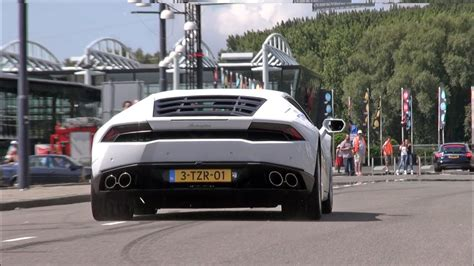 Bmw I8 Lamborghini Huracan Ford Mustang Dodge Srt Hellcat by Best Of Supercar Sounds Hurac 225 N Aventador Ac Cobra Rs6
