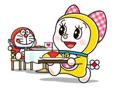 doraemon dorami doraemon cartoon doraemon cartoon