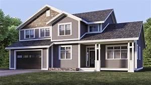 exterior walls paint ideas color scheme color combination With long lasting exterior house paint colors ideas