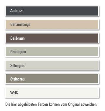 Fliesen Fugenmörtel Farben by Lugato Universal Fuge Flexibel