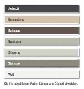Fugenmörtel Berechnen : universal fuge flexibel lugato ~ Themetempest.com Abrechnung