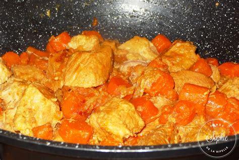 cuisiner choux bruxelles mijoté de porc de plein air aux carottes et cumin la