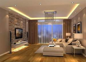 modern living room brown design pinteres With modern small living room design ideas