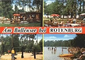 Rotenburg An Der Wümme : rotenburg wuemme imbiss und cafestuebchen pavillon am bullensee rotenburg wuemme rotenburg ~ Orissabook.com Haus und Dekorationen