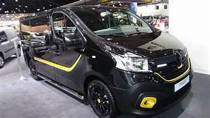 Trafic Renault 2017 : renault trafic 2017 renault cars peugeot cars motorcycles ~ Medecine-chirurgie-esthetiques.com Avis de Voitures