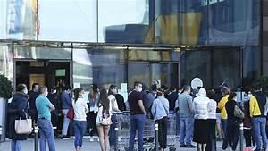 Ikea Heute Offen : nach shutdown alle gesch fte in sterreich wieder offen ~ Watch28wear.com Haus und Dekorationen