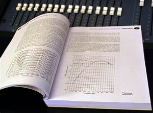 Beginners Guide To Electronic Dance Music Production