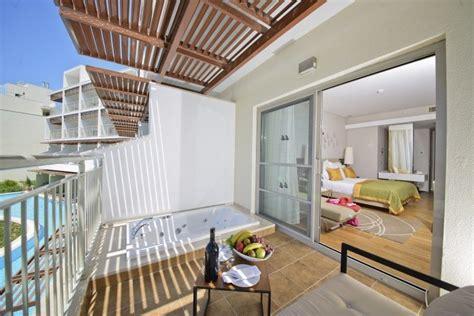 week end chambre chambre avec de luxe en 55 designs impressionnants