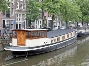 badezimmer preis hausboot prinz arthur nord amsterdam herr