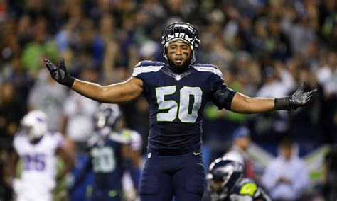 seahawks lb kj wright deserves     pro bowl