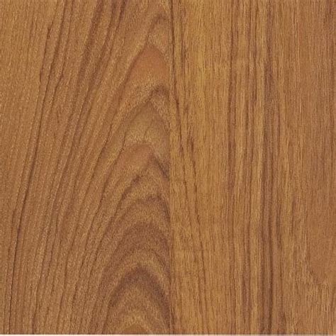 laminate flooring quarter framerica quarter round laminate trim 90 quot at menards 174