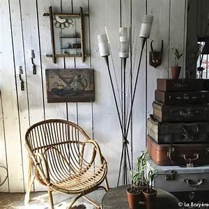 Brocante De La Bruyère : la brocante de la bruy re hemoon maison d coration ~ Melissatoandfro.com Idées de Décoration
