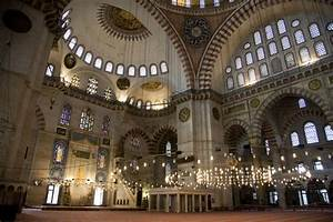 Turkey, Istanbul image gallery - Lonely Planet