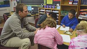 Austin schools to focus more on technology, reading ...