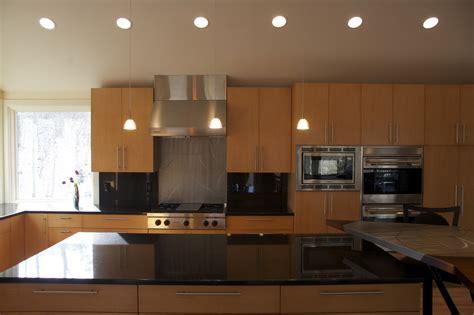 recessed ceiling lights kitchen led light design led canned lights for kitchen ceiling