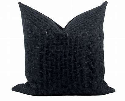 Pillow Thread Textured
