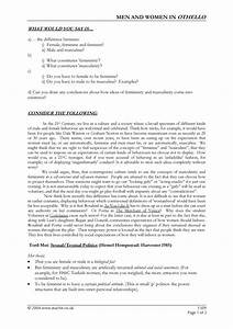 Thesis Statement For Definition Essay Les Miserables Essay Questions Essay On Natural Disasters Research Essay Proposal Example also English Essay Pmr Les Miserables Essays Administrative Order Of Assignment Les  Sample Essay High School