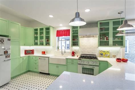 id馥 carrelage mural cuisine revetement mural cuisine credence maison design bahbe com