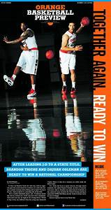 Syracuse Orange Basketball Preview: 2012-13 | syracuse.com