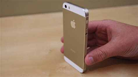 iphone 5s gold where to buy pre order gold iphone 5s