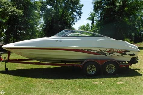 Caravelle Boats For Sale by Caravelle Boats Boats For Sale Boats