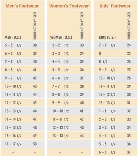 size chart abbadabbas