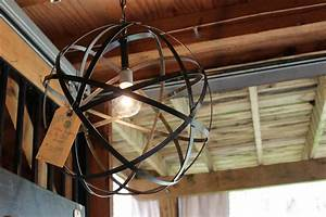 Rustic led ceiling lights : Rustic ceiling light fixtures baby exit