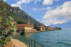 Haus Am Gardasee : ein ferienhaus am gardasee mieten ferienhaus italien ~ Orissabook.com Haus und Dekorationen