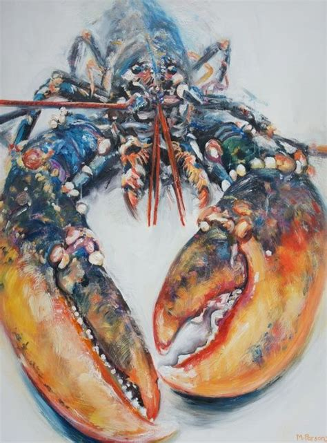 best 25 crab painting ideas on crab