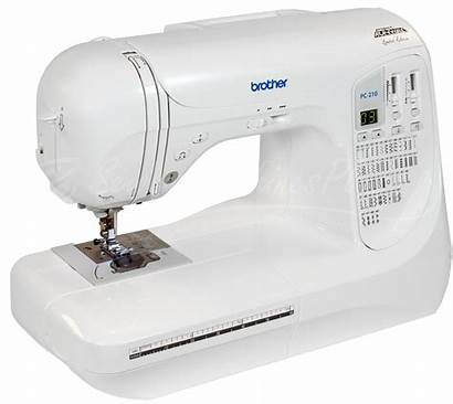 Brother Sewing Machine Runway Project Pc Edition