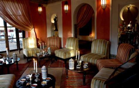 la maison bleue fes restaurant reviews phone number photos tripadvisor
