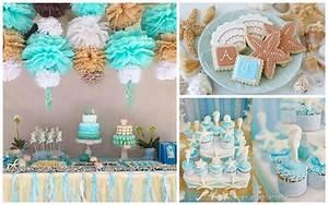 Birthday Party Ideas: Birthday Party Ideas Near Me