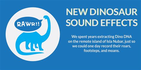 Highest Quality Sound Effects, Music, And