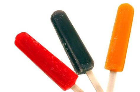 popsicles with food history popsicles erinnudi com