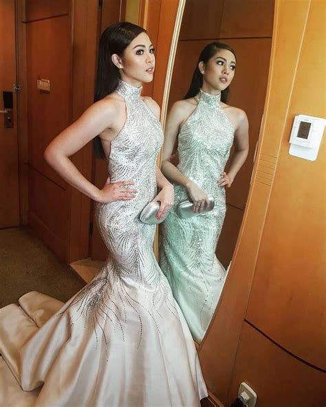 janella salvador gown star magic ball more photos of star magic ball 2016 best dressed couples