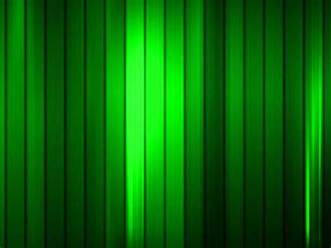 and yellow curtains green wallpaper dr