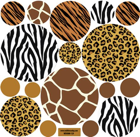 31 Day Challenge  Day 13  Animal Print  More Nail Polish. Bumble Bee Banners. Free Clipart Birthday Banners. Helicopter Signs Of Stroke. Porcelain Signs. Suite Signs Of Stroke. Pepperdine Logo. Coral Reef Decals. 7th Grade Signs